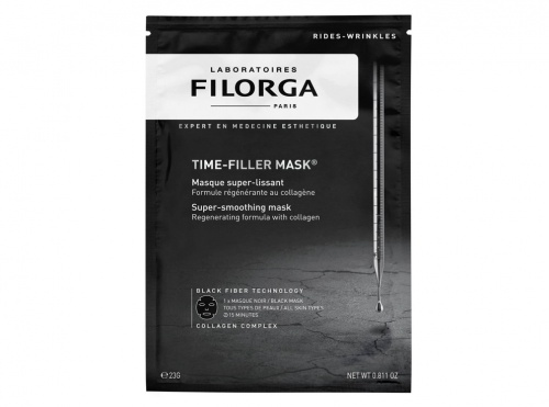 Filorga - Time-Filler Mask