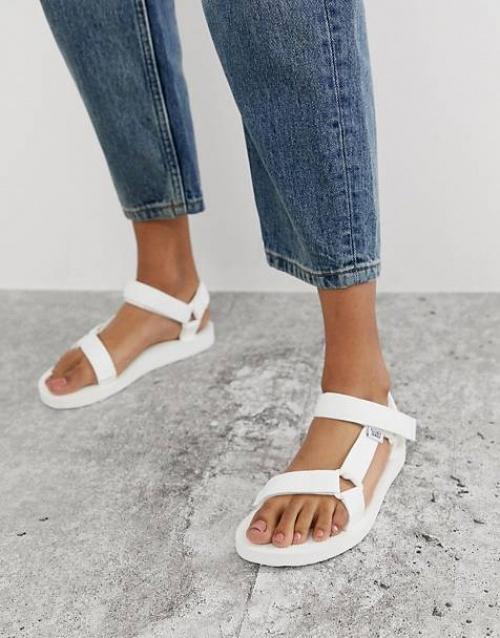 Teva - Sandales