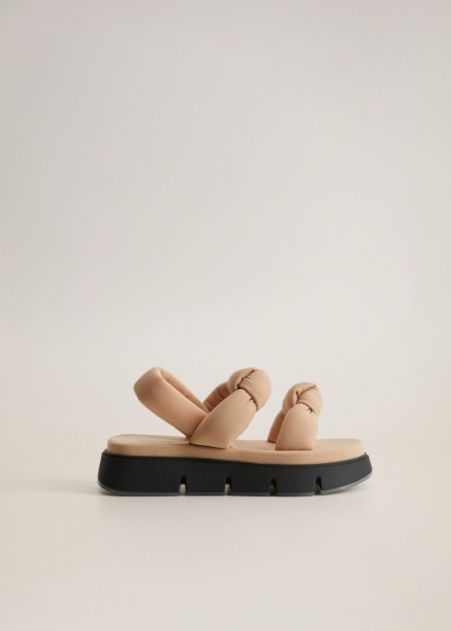 Mango - Sandales