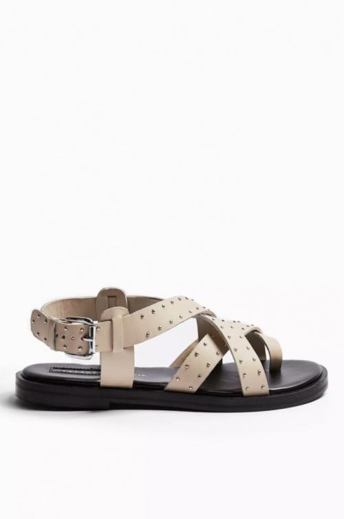 Topshop - Sandales