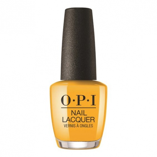 OPI - Collection Lisbon
