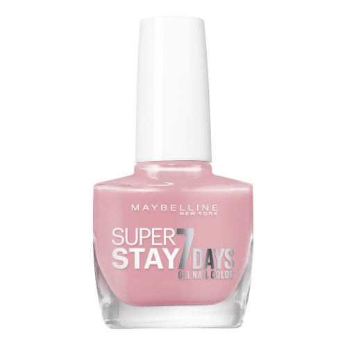 Maybelline New York - Superstay 7 Days