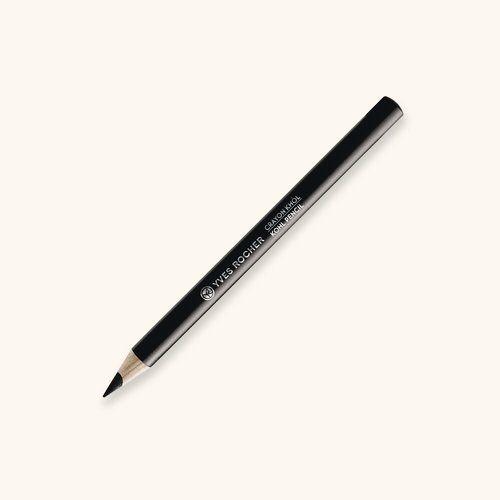 Yves Rocher - Crayon Khôl