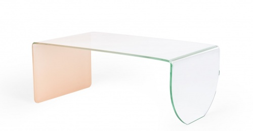 MADE - Table basse