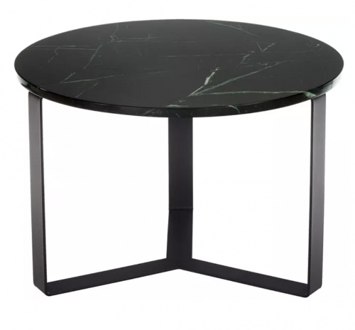 Westwing - Table basse