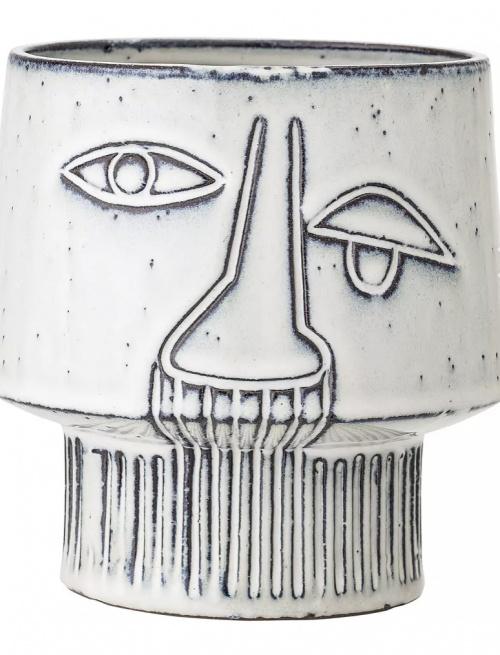 The Cool Republic - Vase