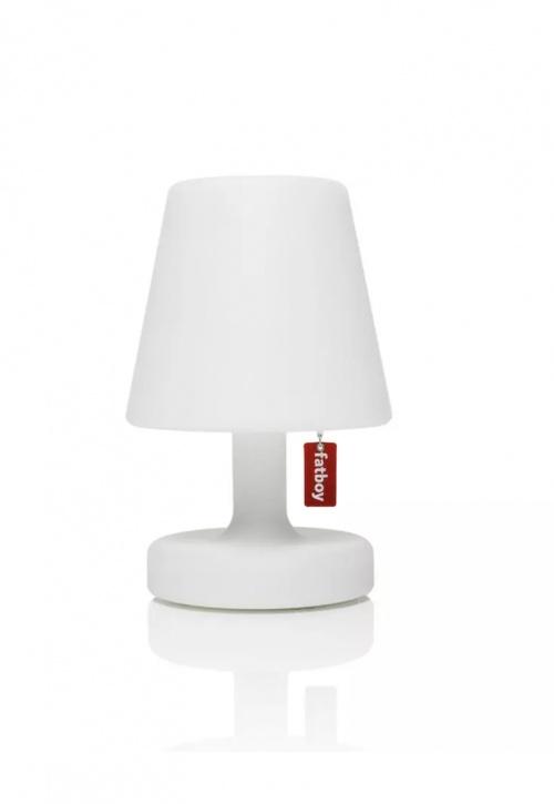 The Cool Republique - Lampe