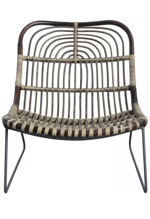 The Cool Republic - Fauteuil