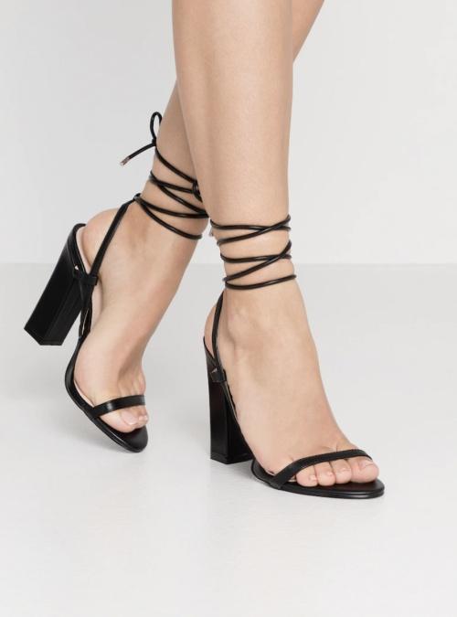 RAID - Sandales à lacets