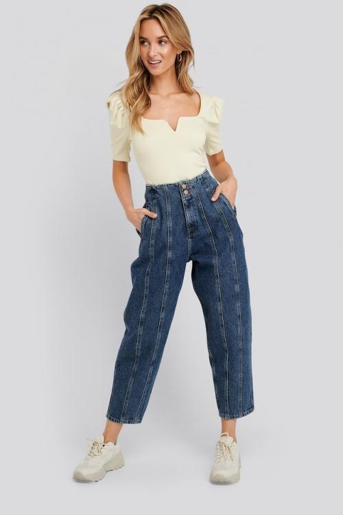 Na-kd - Jean large