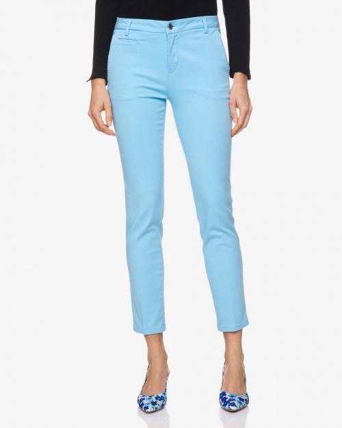Benetton - pantalon