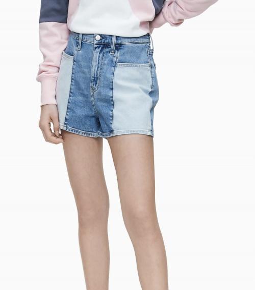 Calvin Klein - Short