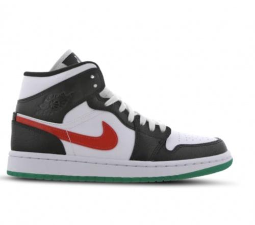 Jordan - Baskets