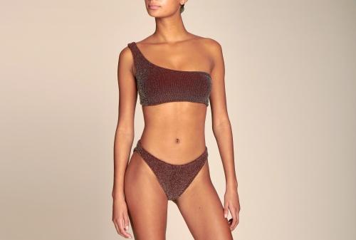 Hunza G - Bikini