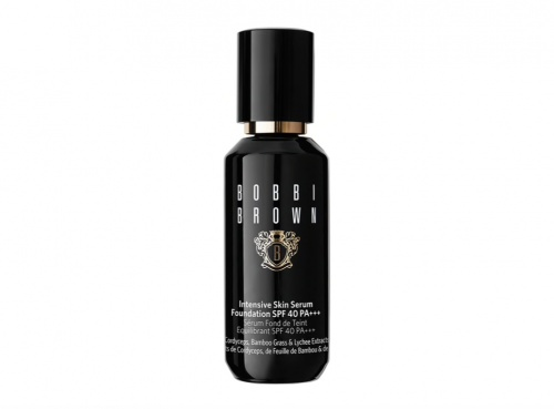 Bobbi Brown - Intensive Skin Serum