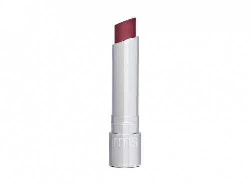 RMS Beauty - Tinted Daily Lip Balm