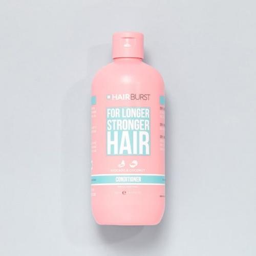Hairburst - Après-shampoing pour des cheveux plus longs et plus forts