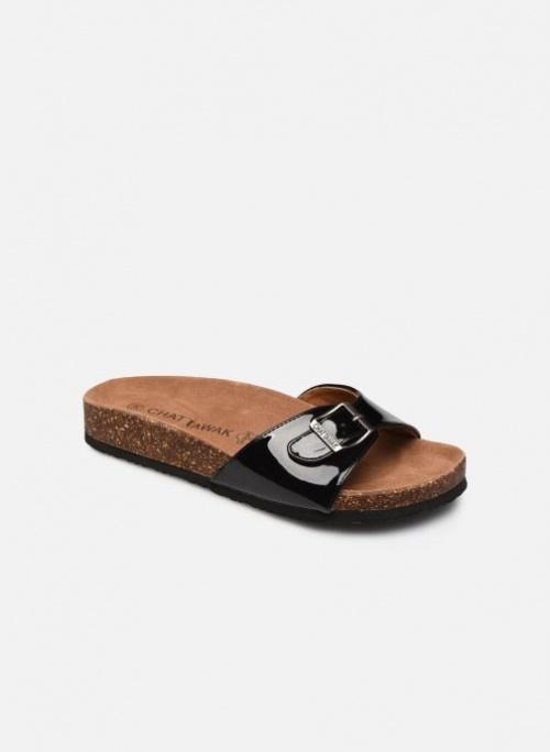 Chattawak - Sandales