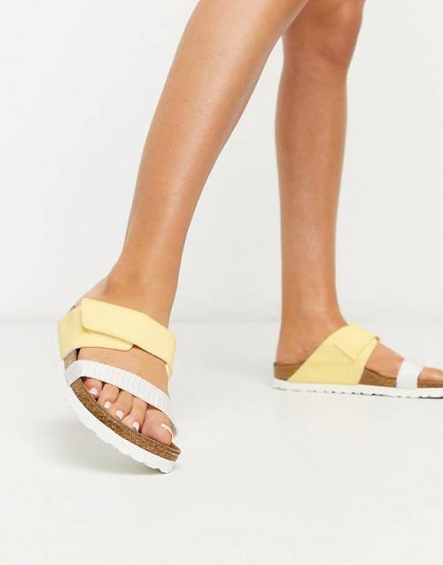 Papillo - Sandales