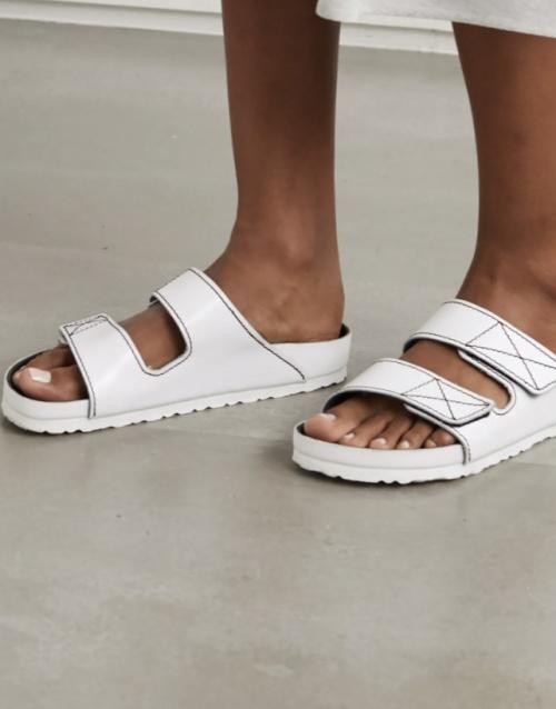 Proenza Schouler - Sandales