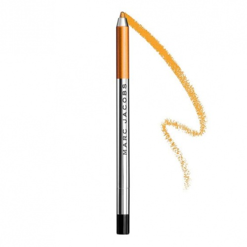 Marc Jacobs - Highliner beauty