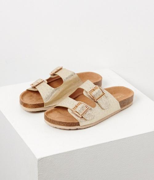 Camaieu - Sandales