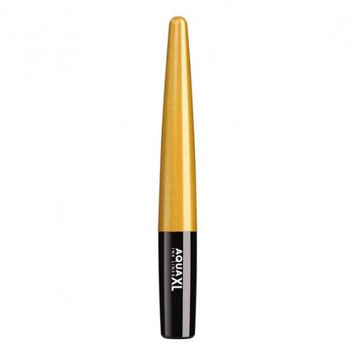 Make Up Forever - Aqua XL ink liner