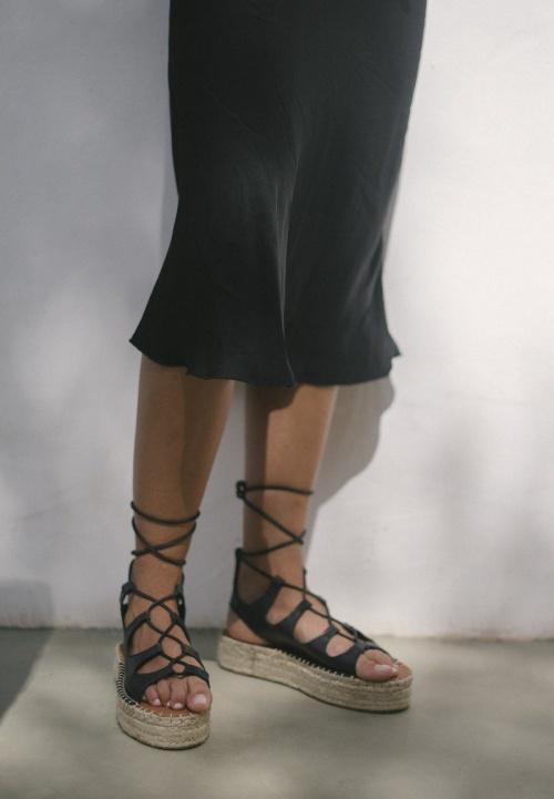 Alohas - Sandales