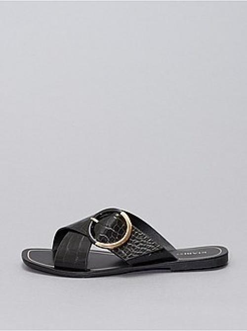 Kiabi - Sandales