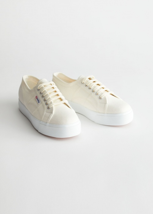 Superga - Basket