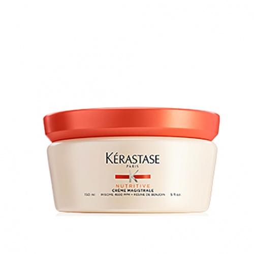 Kérastase - Crème pour cheveux Nutritive Creme Magistral 150ml