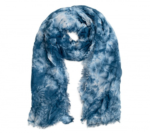Eram - Foulard tie and dye