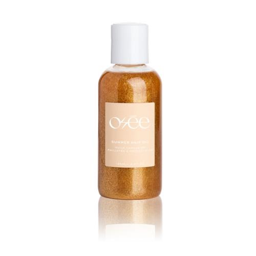 Osée Beauté - Summer Hair Oil