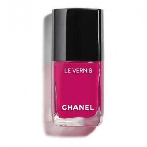 Chanel - Le vernis longue tenue