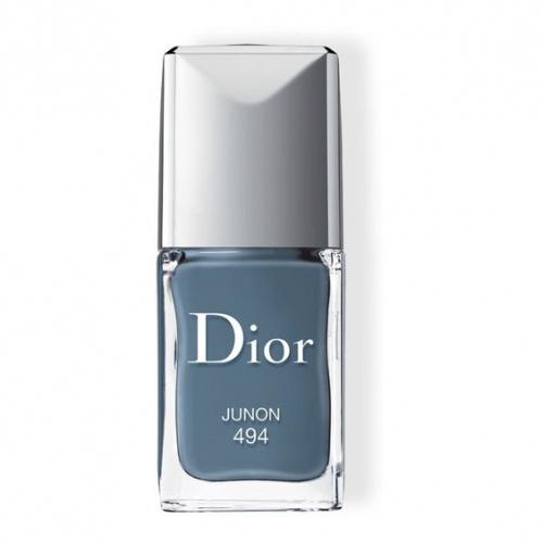 Dior -  Haute couleur, ultra-brillance, tenue ultime.
