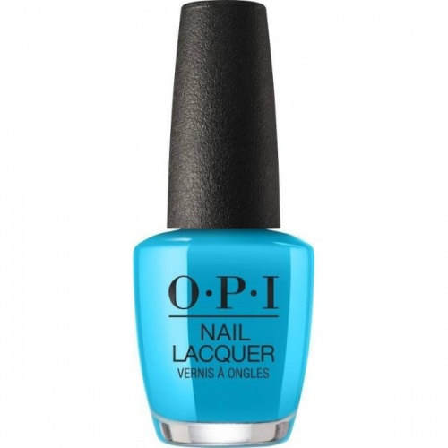 OPI - Collection Neon
