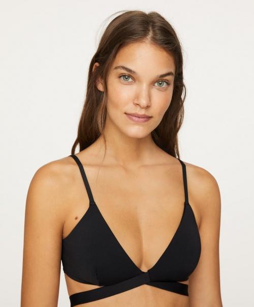 Oysho - Haut de bikini