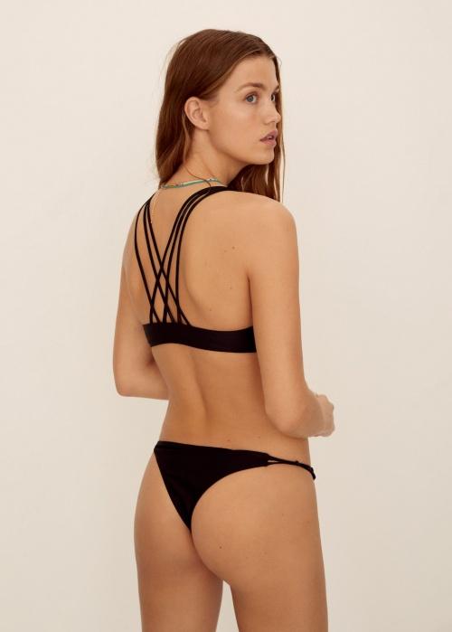 Mango - Haut de bikini