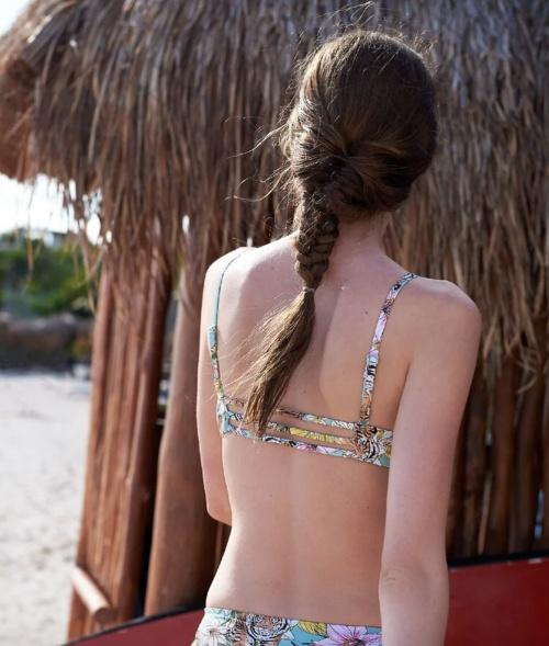 Etam - Haut de bikini