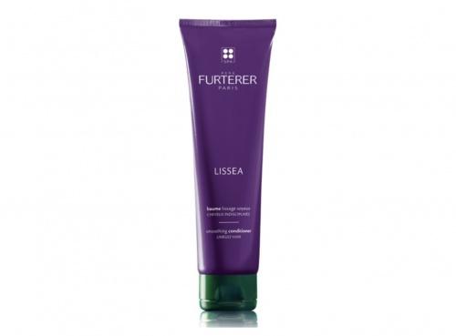 Furterer - Lissea
