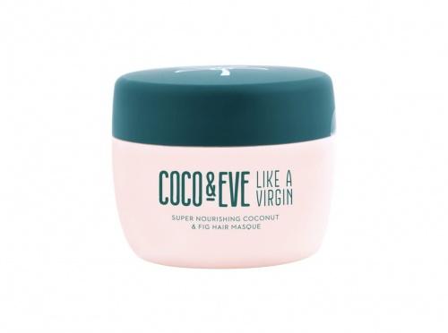Coco & Eve - Like a Virgin