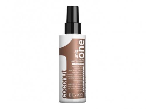 Revlon - Spray Uniq One Coconut