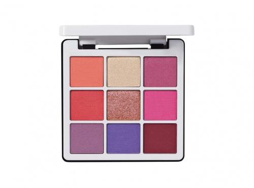Anastasia Beverly Hills - Mini Norvina Pro Pigment Palette Vol. 1