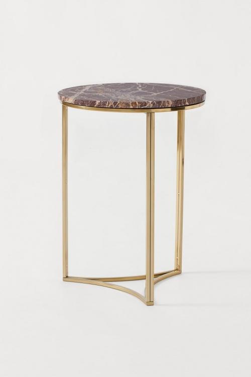 H&M Home - Table de chevet