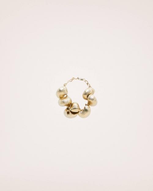 JACQUEMUS - Bracelet