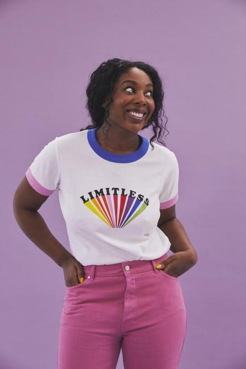 Frida - T-shirt