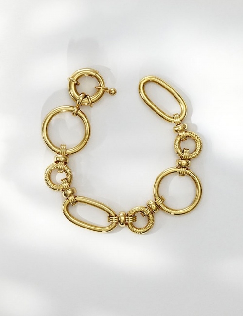 Louise Damas - Bracelet