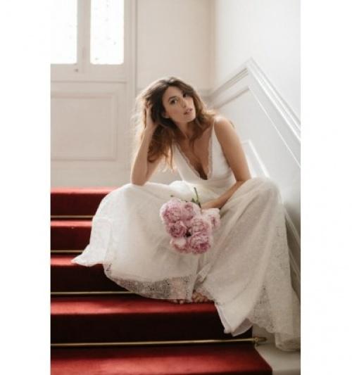Sophie Sarfati - Robe