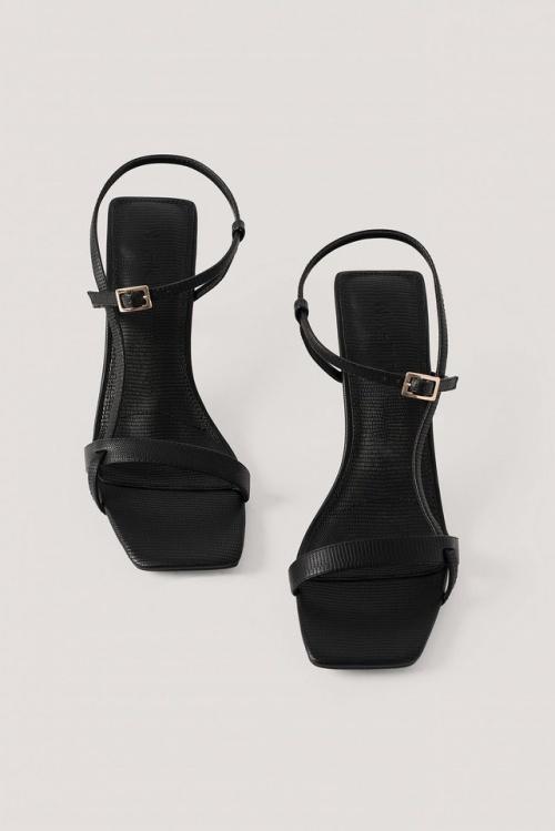 NAKD - Sandales