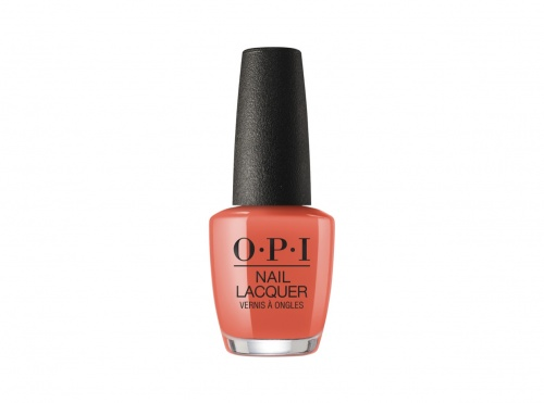 OPI - Collection Mexico